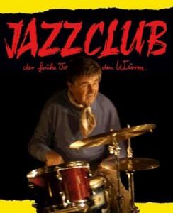 Jazzclub08