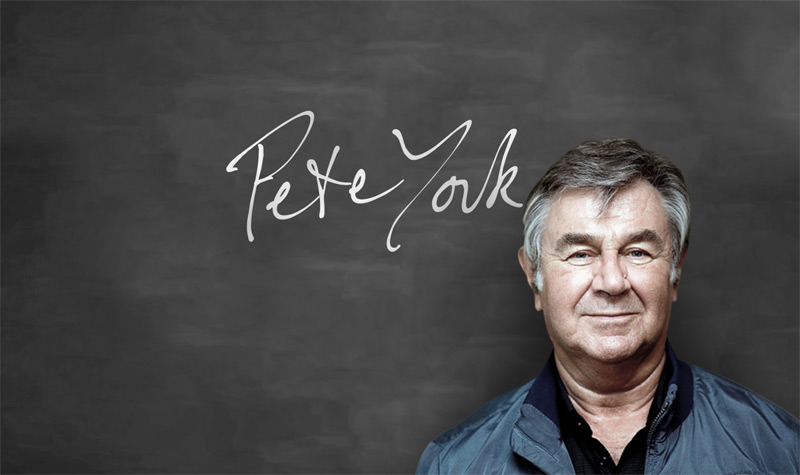 pete_york_new
